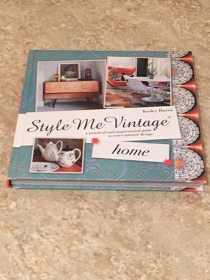 Coffee Table Book for Sale in Herndon, VA