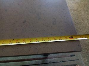 Quartz slab for Sale in Escondido, CA