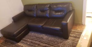 Sofa y alfombra for Sale in Allentown, PA