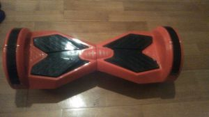 Smart hoverboard for Sale in Smyrna, TN