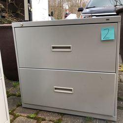 File Cabinets for Sale in Federal Way,  WA
