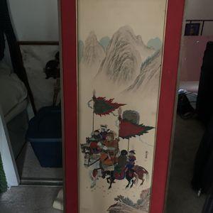 Picture Decoration for Sale in Burke, VA