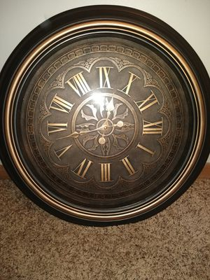 Wall Clock for Sale in Parma, OH
