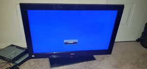 32 RCA LCD TV Combo DVD player integrated for Sale in MONTGOMRY VLG, MD