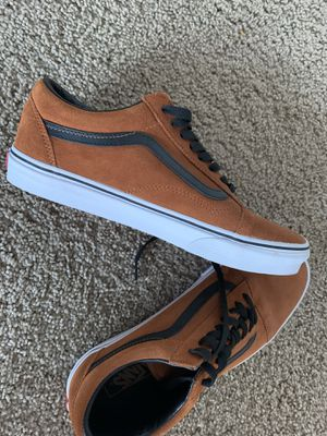 Vans shoes *NEW* for Sale in Fairfield, OH