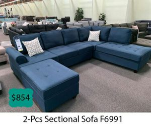 Sectional sofa for Sale in Diamond Bar, CA