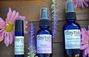 Natural Home Remedy Skin Treatment\Nail Treatment\Bath Teas\Hair Treatment for Sale in Atlanta, GA