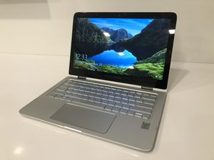 Hp Spectre laptop for Sale in Gold River, CA