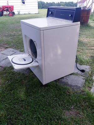 Kenmore Dryer for Sale in Angier, NC