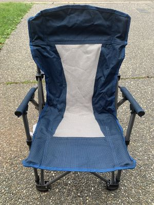 Kids Chair with safety latch for Sale in Bothell, WA