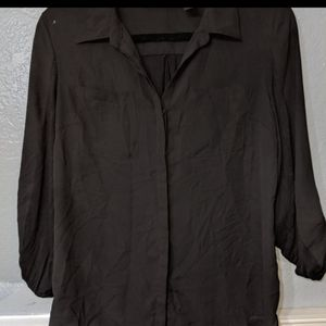 INC Blouse for Sale in Menifee, CA