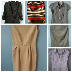 Woman's Clothes Bundle for Sale in Stickney, IL