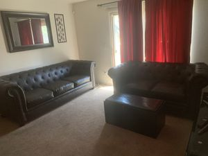 Nice House furniture For Sale. Message me for Pricing. for Sale in Pittsburg, CA