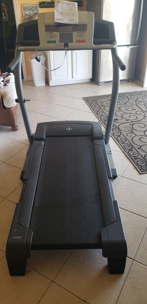 Nordictrack Treadmill for Sale in NW PRT RCHY, FL