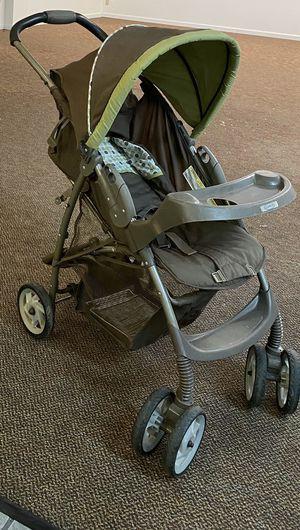 Graco Stroller for Sale in BELLE VERNON, PA
