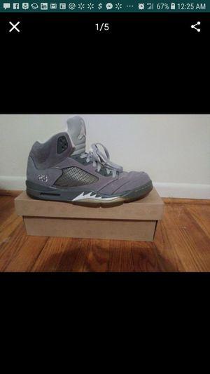 Retro Jordans size 13 for Sale in Bloomington, IL