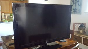 LG TV for Sale in Mountville, PA