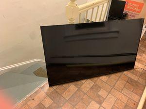 55 inch Vizio smart tv for Sale in Pawtucket, RI