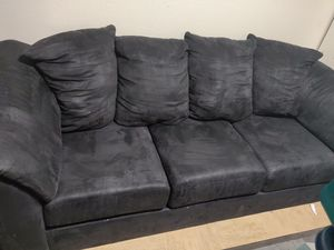 Furniture for sale either buy in bundle or seperately for Sale in Portland, OR