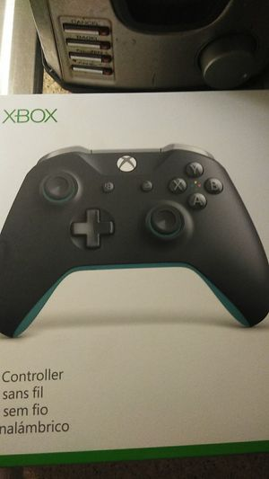 Wireless controller for Sale in Tucson, AZ