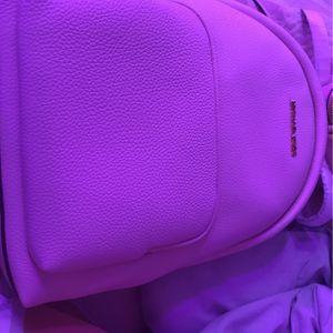 Michael Korhs Backpack But Got U Guysv for Sale in Schwenksville, PA