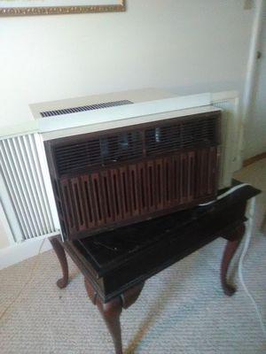 Air conditioner for Sale in Taunton, MA