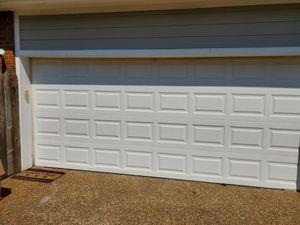 Garage door for Sale in Franklin, TN