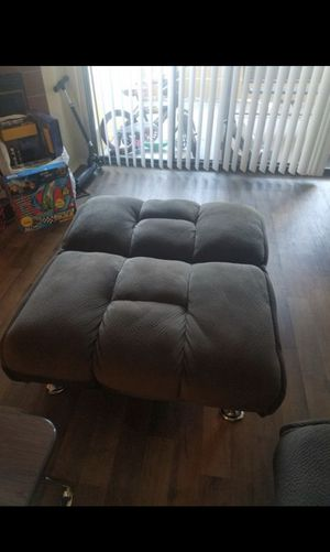 Futon for Sale in Vista, CA