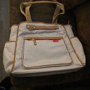 Skip Hop Large Diaper Bag for Sale in Glendora, CA