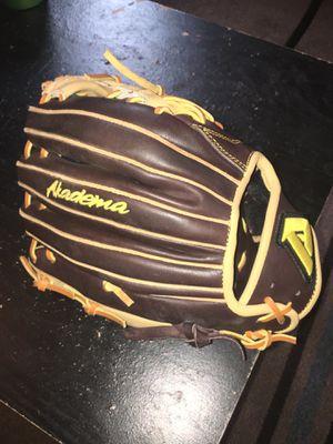 Akadema baseball gloves for Sale in Los Angeles, CA