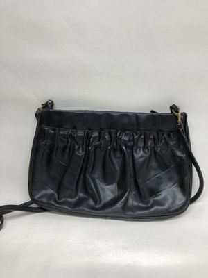 Carles Klein Vintage Leather Shoulder Bag for Sale in Collinsville, IL