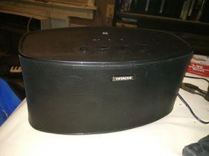 Bluetooth speaker for Sale in Lincoln, NE
