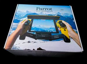 PARROT SKYCONTROLLER 1 for Sale in Lynnwood, WA