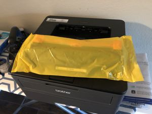 TN-760 High Yield Toner for Brother Laser Printers for Sale in San Diego, CA