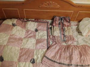 Crib set for Sale in West Palm Beach, FL