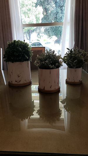 Vases for flowers for Sale in Corona, CA