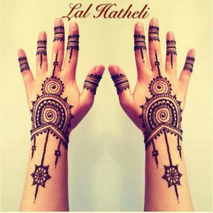 Henna tattoos for Sale in Richardson, TX