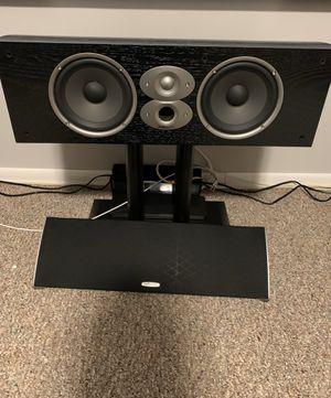 Polk Audio for Sale in Colma, CA