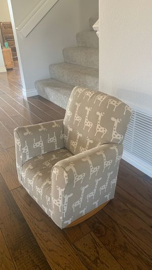 Kid chair for Sale in Oceanside, CA