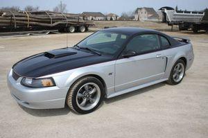 "Ford Mustang Bullit wheels ""rims"" (set of 2) for Sale in Austin, TX"