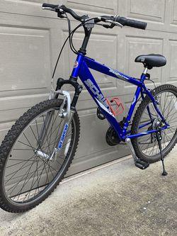 Schwinn Mountain Bike for Sale in Vancouver,  WA
