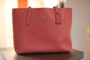 Brand new Coach bag for Sale in Alexandria, VA