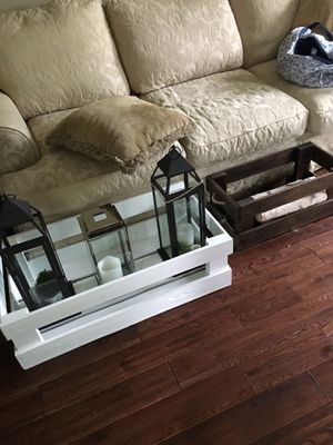 Crates made to order for Sale in Lancaster, OH