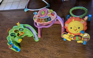 Toddler/Kid Toys for Sale in Mesquite, TX