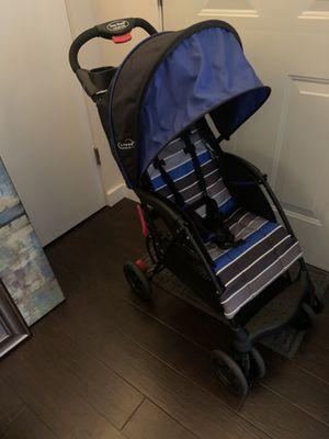 Stroller for Sale in Sherwood, OR