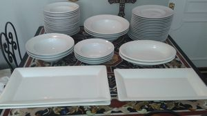 Thomas Rosenthal Group Dish Set for Sale in West Palm Beach, FL