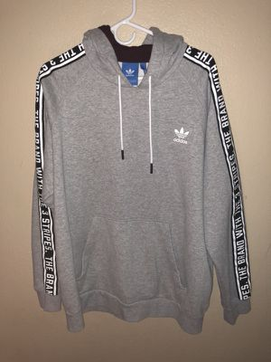 Adidas Hoodie XL for Sale in Safety Harbor, FL