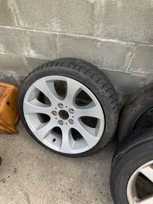 Acura RSX and BMW 3 328 335 part out parts for Sale in Newark, NJ