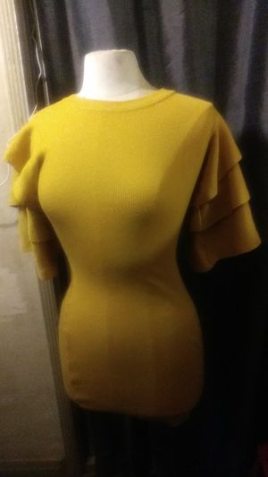 Knit dress for Sale in Los Angeles, CA