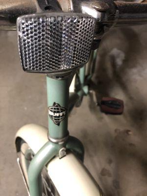 Huffy bike for Sale in Pomona, CA
